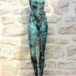 art sculpture kunst skulptur